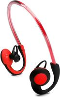 Sportpods Vision red