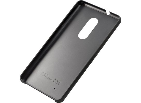 ELITE X3 SILICONE CASE .