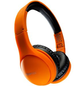 BOOMPODS Headpods MFi orange (HPIORA)