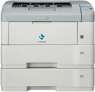 EPSON WORKFORCE AL-M8100DTN LASER A3 40PPM                   IN LASE (C11CE13401BT)