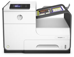 PageWide Pro 352dw Printer