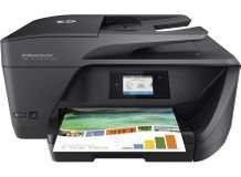 HP OFFICEJET PRO 6960 AIO PRINTER .                                IN MFP