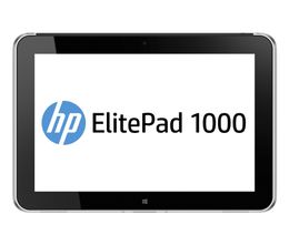 HP ElitePad 1000 Z3795 10