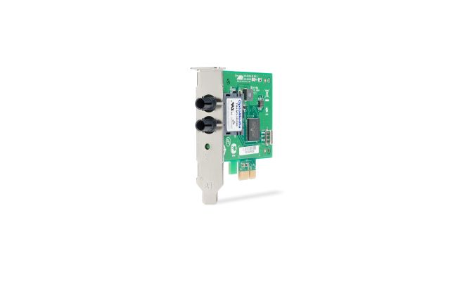 AT-2911SX/ ST-001 1000SX/ ST/ PCIE/ NIC/ LF            IN ACCS