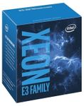 INTEL CPU/Xeon E3-1230v5 3.40GHz LGA1151 BOX (BX80662E31230V5)