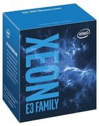 INTEL XEON E3-1245V6 3.00GHZ SKT1151 8MB CACHE BOXED          IN CHIP
