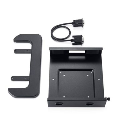 Optiplex Micro All-in-One mount