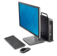 DELL OptiPlex Micro All in One DELL UPGR (492-BBRS)