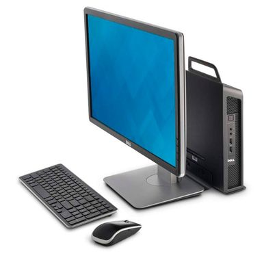 OptiPlex Micro All in One DELL UPGR