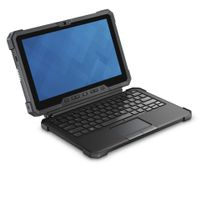 DELL Keyboard Cover with Kickstand (580-AELY)