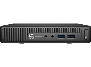 HP PD 705 G2 DM