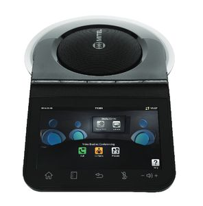 MITEL MiVoice Conference Phone (UC360) (50006580)