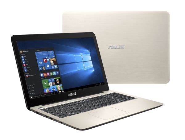 "ASUS X556UQ 15.6"" FHD matt GeForce 940MX, Core i5-7200U, 8GB RAM,512GB SSD, Windows 10 Home (X556UQ-DM623T)"