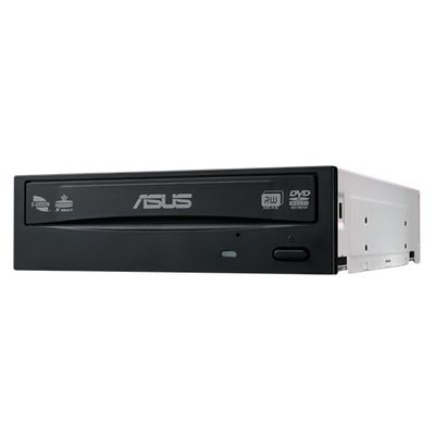 DRW-24F1MT BULK E-GREEN 24X DVD RECORDER SATA IN