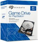 SEAGATE Game Drive for Playstation 2TB HDD