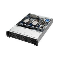RS520-E8-RS12-E V2(IKVM)NO PIKE RACKSERVER 2U BAREBONE IN