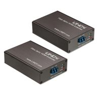 HDMI 4K High Speed Extend Fiber / LWL 700m/ 3000m Single M.
