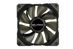 ENERMAX Enermax D.F. Pressure 120mm case fan