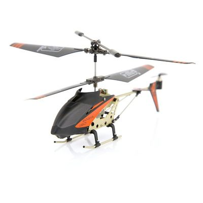 ACME zoopa 150 2,4GHz Helicopter