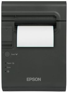 EPSON TM-L90 ENET E04 + BUILT IN USB PS EDG IN (C31C412465)