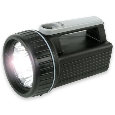 LED Handsearchlight