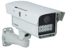 BOSCH DINION CAPTURE 5000 IP 7.1M PAL                                  IN CAM (F.01U.245.607)