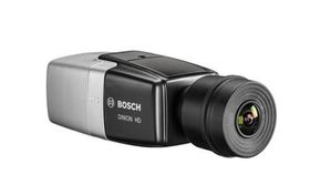 DINION IP ULTRA 8000 MP 12 MPX CMOS UHD                  IN CAM