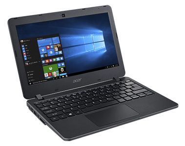 "ACER TMB117 N3710 4GB/128GB 11.6"" (NX.VCGED.017)"