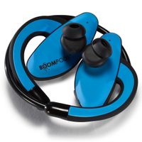 Sportpods black/ blue