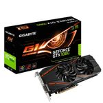 GIGABYTE GeForce GTX 1060 G1 Gaming HDMI 3xDP 3GB (GV-N1060G1 GAMING-3G)