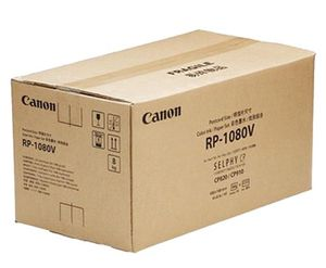 CANON RP-108I0V kit for SELPHY