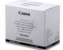 CANON Printhead Pro9000 and Pro9000MarkII (QY6-0076-000)