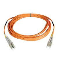 EBG 30m LC-LC OM3 MMF Cable