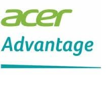 ACER ADVANTAGE 5 YEAR ONSITE