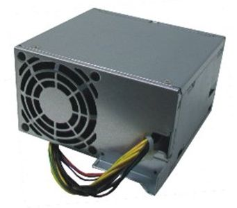 POWER SUPPLY 300W 90+