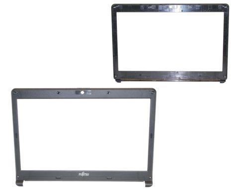 LCD Front Cover Standard