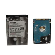 HDD 500GB SATA2-5 5 4K/TOS 7mm