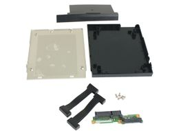2ND HDD Drive BAY