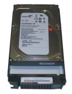 HDD 1000GB 7200RPM SAS