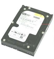 HDD 80GB SATA 300 7.2K