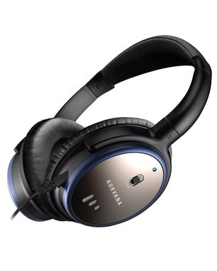 AURVANA ANC Headphones