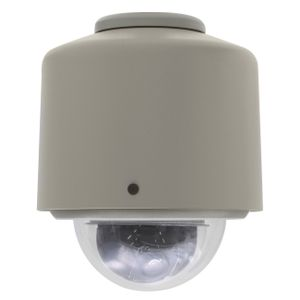 AXIS AXIS 23XD OUTDOOR HOUSING
