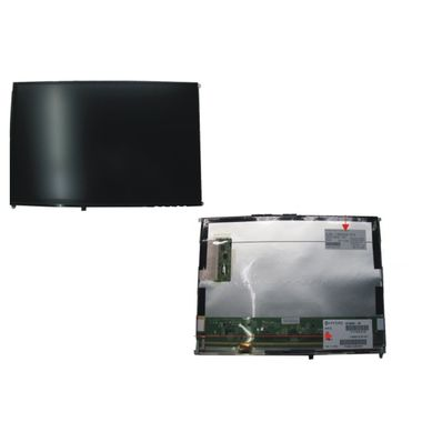 LCD ASSY ACTIVE DIGITIZER