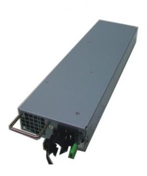 POWER SUPPLY MODULE 2.000W