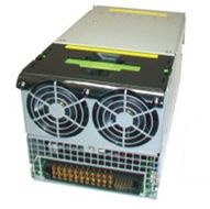 FUJITSU PY BX900 POWER SUPPLY UNIT (S26113-F606-R250)
