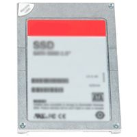 Dell 1_92TB SSD SAS Read Intensive MLC 12Gbps 2_5in Hot-plug Drive_ PX04SR_ CusKit