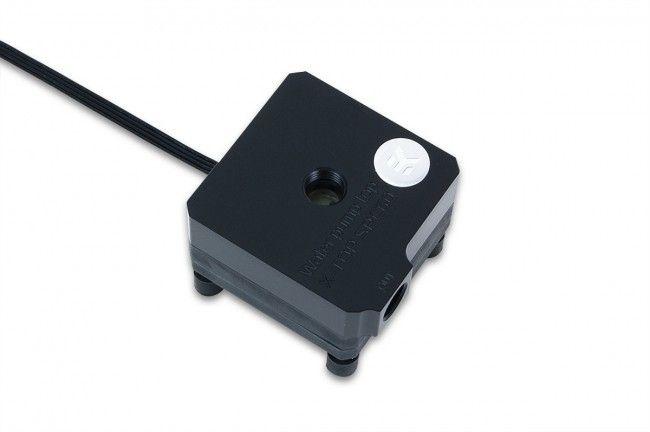 EK-XTOP SPC-60 PWM - Acetal (inkl. Pumpe)