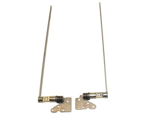 HINGE SET L/R FROM DSCD037136