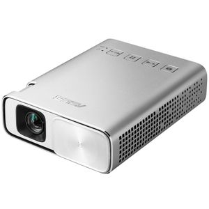 ASUS Projector E1 ZenBeam LED WVGA (90LJ0080-B00520)