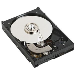 DELL 1.8TB 10K RPM Self-Encrypting (400-AMGI)